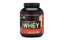 Optimum Nutrition Gold Standard 100% Whey (5 LB), Vanilla Ice Cream