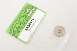 Axial-AX30411-Exterieure-Slipper-Plaque-Disque-Embrayage-Externe-modelisme