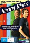 Dorian Blues DVD - Out & About GAY = BRAND NEW AND SEALED