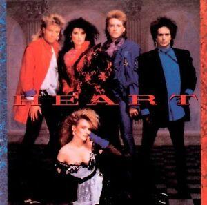 Heart-Same-1985-CD