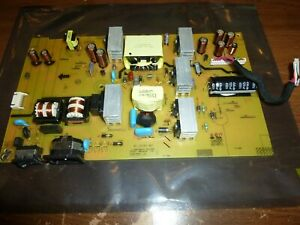 Acer-TU08Q234A0-4H-30J02-A01-Power-Supply-Board-Predator-XB271HU-bmiprz-Monitor