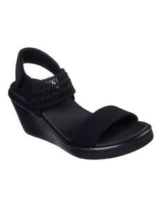 Skechers Rumble On Takeover 33223 Sandal