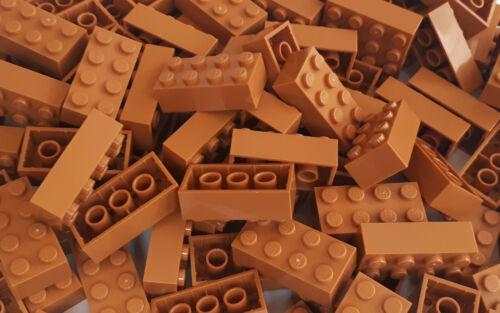LEGO® 300 Diamanten Zubehör für Figuren Jewel 4113954 Neuware trans-rot 30153