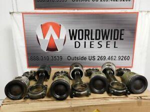 Detroit-Series-60-12-7-Piston-Rod-Caps-QTY-7-Part-8929234