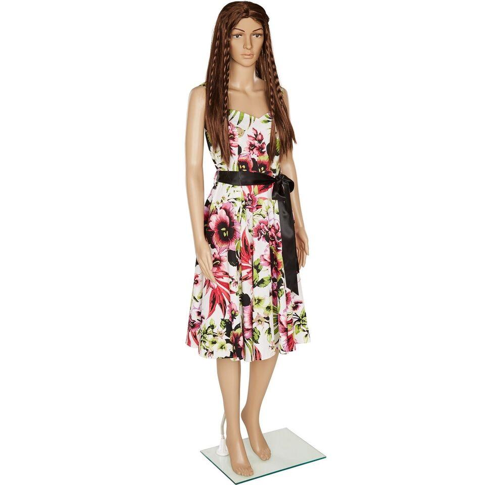 Mannequin kvinde