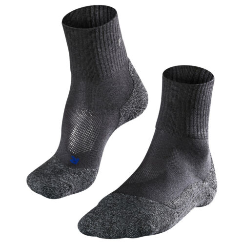 Falke TK 2 Short Cool Men  Herren Trekkingsocken