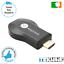 HDMI-1080P-Chromecast-WIFI-Media-Streamer-For-Smartphones-Anycast-DLNA-Airplay thumbnail 1