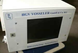 Hgv-Vosseler-Picture-Processing-Compact-Mvs-Panel
