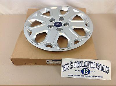 Ford Focus Hub Cap Wheel Cover 16 inch New OEM Part CV6Z 1130 B