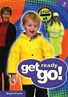 Get Ready Go! by Nick Harding, Marjory Francis, Claire Harding (Paperback, 2005)