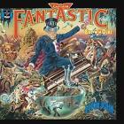 Captain Fantastic And The Brown Dirt Cowboy (LTD) von Elton John (2017)