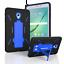 Heavy-Duty-Protective-Hybrid-Case-For-Samsung-Galaxy-Tab-A-8-0-034-2017-T380-T385 thumbnail 4