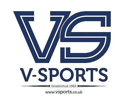 vsports-cricket