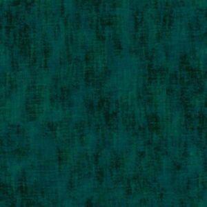 Timeless-Treasures-Fabric-Studio-Extra-Wide-108-034-Lagoon-100-Cotton-HM