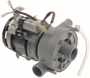 LGB-La500-Pompa-per-Lavastoviglie-Colged-Steeltech-360-Steeltech-361-50-Hz-8mm