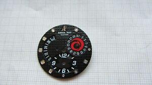 Audemars-Piguet-Royal-25995IP-Oak-Offshore-Alinghi-28-5mm-Zifferblatt-DIAL
