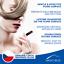 Mont-Bleu-Gift-Set-of-5-1-free-Glass-Nail-Files-Crystal-Nails-File-for-Women thumbnail 4