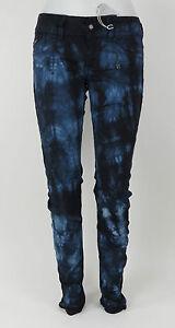 G-Star-Lynn-Skinny-concentradones-WMN-slim-fit-60604b-5218-1501-naval-Blue-azul-nuevo