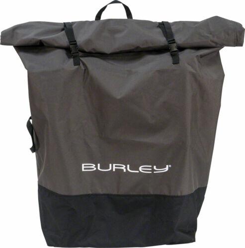 Burley Remorque Sac de rangement