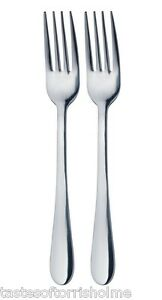 Masterclass-Solid-Polished-Stainless-Steel-Dinner-Forks-Set-of-2