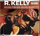 Milestones-R.Kelly von R.Kelly (2013)