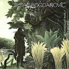 Unconscious in Brazil by Dusan Bogdanovic (CD, Aug-2004, GSP Recordings)