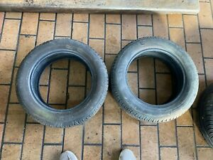 2x-Michelin-Energie-Epargnant-Pneus-D-039-Ete-165-65R14-79T-Point-1615-5mm