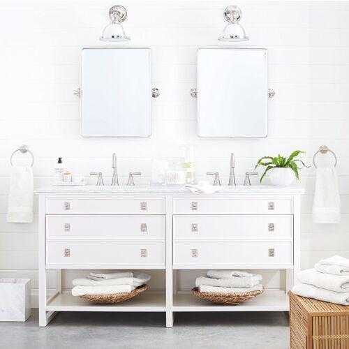 6 Piece Bath Towel Set 100/% Egyptian Cotton 725 Gram 10 Colors Luxurious Towels