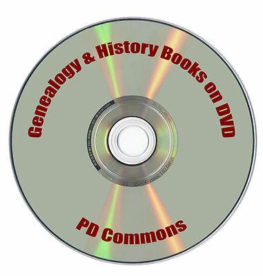 168 Books Pennsylvania PA York County History Genealogy Family Tree Record