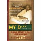 My Dear and Happy Foods by Sharon Clark (Paperback / softback, 2014)
