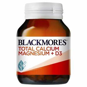 Blackmores-Total-Calcium-Magnesium-D3-Tab-X-60