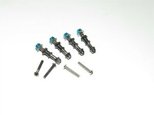 L8-0817-Team-Losi-Racing-TLR-8ight-X-buggy-shock-mounts