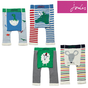 **FREE UK Shipping** 2 Pack Joules Lively Leggings