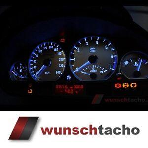Tacho-loeten-in-Wunschfarbe-SMD-LED-alle-E46-und-M3