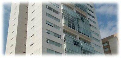 Departamento en Renta en Bosque Real - 2 Recámaras y Family Room !