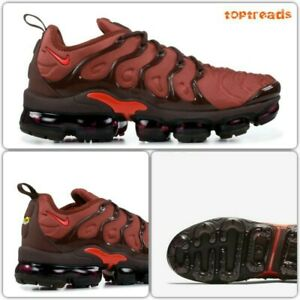 finest selection 7abc1 ab02a Details about Nike air vapormax plus