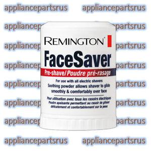 Remington-Face-Saver-Pre-Shave-Powder-Stick-SP5-NEW-GENUINE-IN-STOCK
