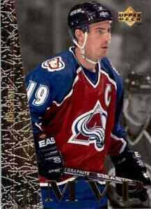 1996-97-Upper-Deck-Collector-039-s-Choice-MVP-Joe-Sakic-UD5