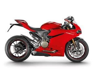 ducati 1299 panigale s 2015 2016 workshop service repair manual on rh ebay co uk service manual ducati panigale 1299 service manual ducati panigale 1299