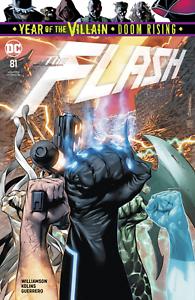 The-Flash-81-Comic-Book-2019-DC