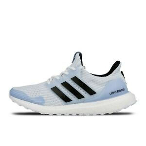 Adidas-Ultra-Boost-Game-of-Thrones-White-Walkers-EE3708-Sizes-7-5-13-New-In-Hand