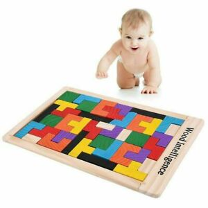 Wooden-Tetris-Building-Block-Puzzle-Montessori-Preschool-Educational-Game-Toys