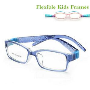 Unbreakable-Flexible-Safe-Myopia-Optical-Glasses-Frame-Eyeglasses-Kids-Frames