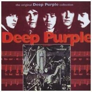 Deep-Purple-Deep-Purple-NEW-CD