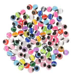 50pcs-Assorted-Color-Eye-Design-Resin-Spacer-Beads-for-Jewelry-Making-8mm