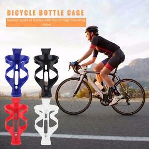 Mountain Bike Aluminum Alloy Water Cup Holder Drink Rack Bicycle Bottle Cage b