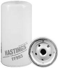 Hastings FF993 Fuel Filter