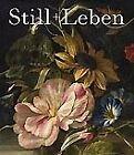 Still+Leben (2012, Taschenbuch)