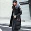 2018-Fashion-Women-039-s-Winter-Down-Coat-Thick-Long-Cotton-Parka-Hooded-Warm-Jacket thumbnail 2