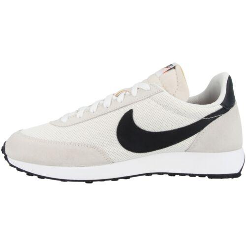 Nike Air tailwind 79 zapatos casual zapatillas zapatillas schnürschuhe 487754-100